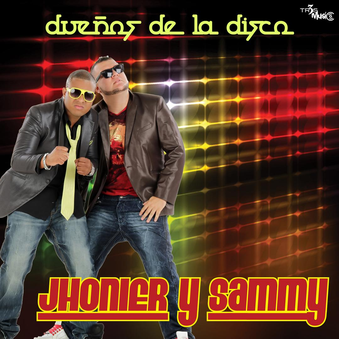 Amor Real amor real (feat. los yetzons)jhonier y sammy - pandora