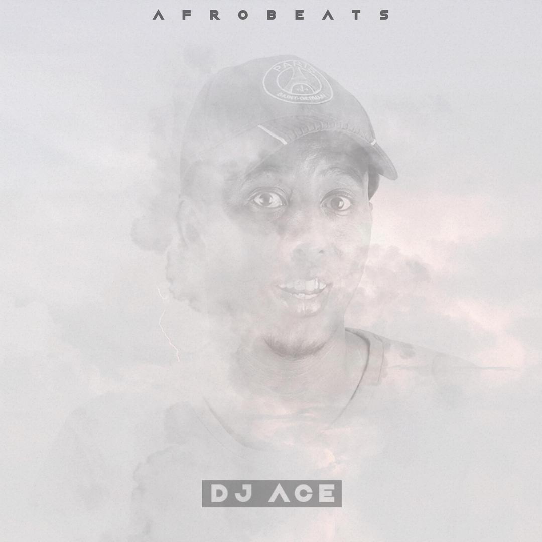 Afro Beat (Instrumental) by DJ Ace - Pandora