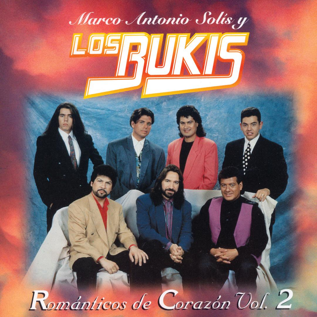 Que Le Vaya Bien Album Version By Los Bukis Pandora Latin / regional mexican release date: que le vaya bien album version by los
