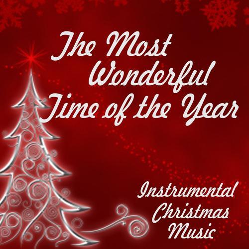 christmas carols instrumental