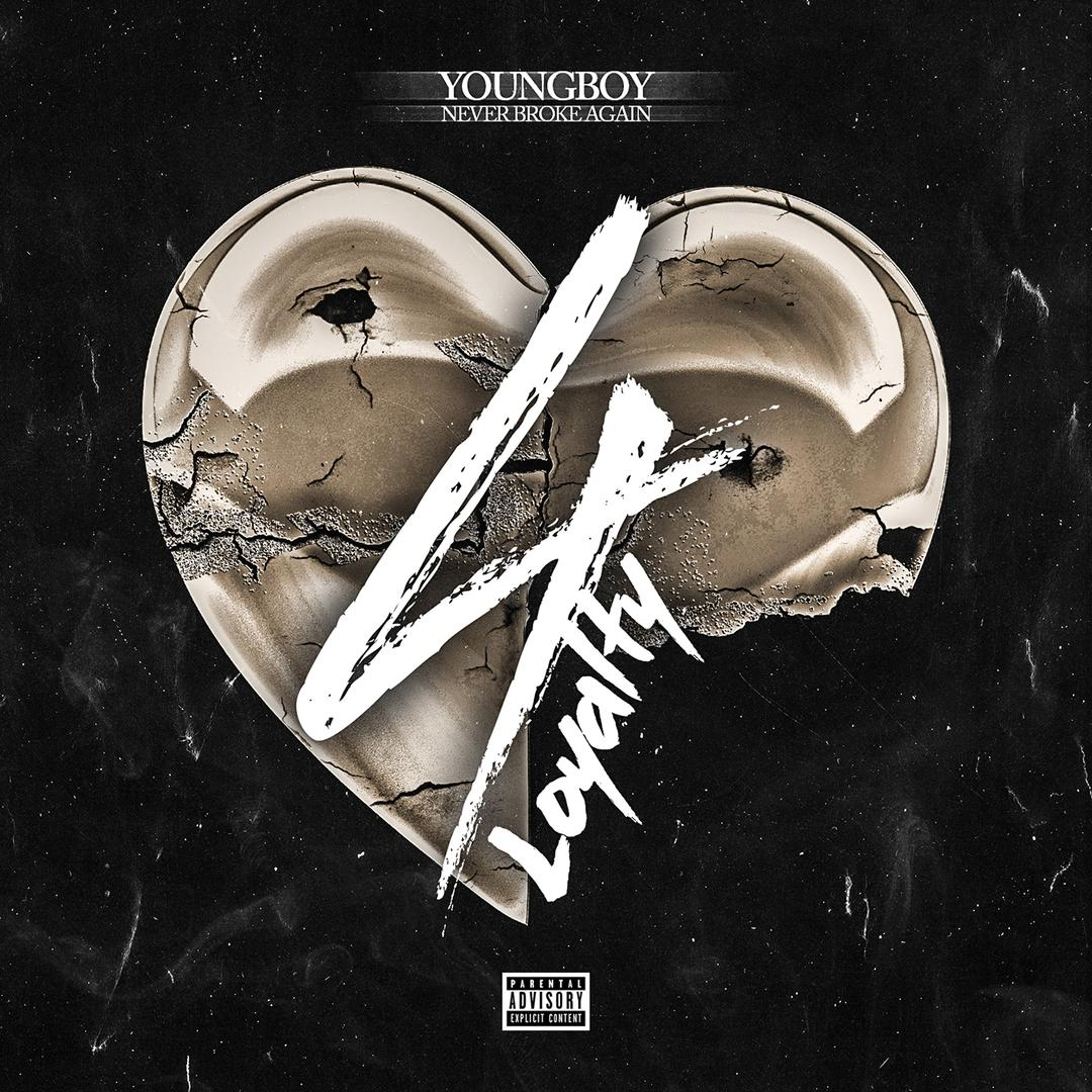 Nobody Hold Me Feat Quando Rondo By Youngboy Never Broke Again Pandora