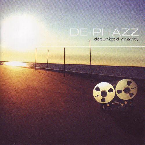Hero Dead And Gone (Radio Swing Mix) by De-Phazz - Pandora