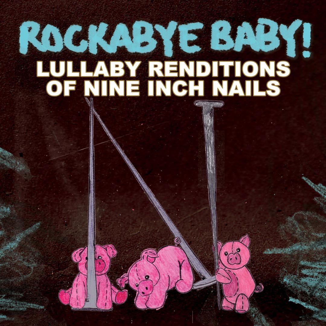 Wish by Rockabye Baby! (Children\'s) - Pandora