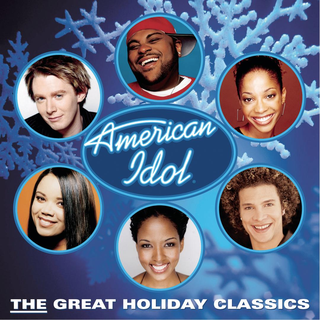Grown Up Christmas List by Kelly Clarkson (Holiday) - Pandora