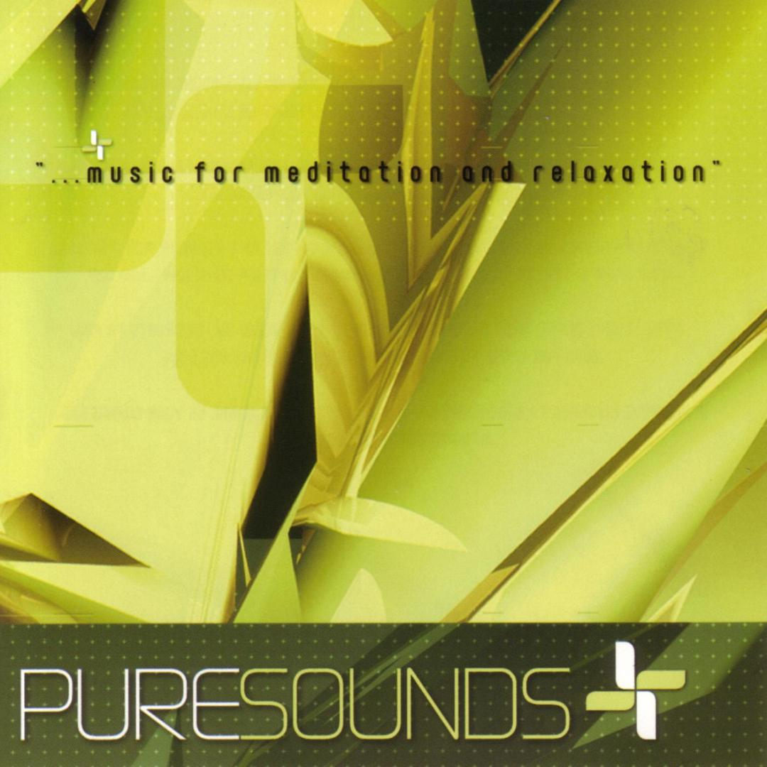 Green Forests, Lush Meadows & Soft Rain Falling by Pure Sounds - Pandora