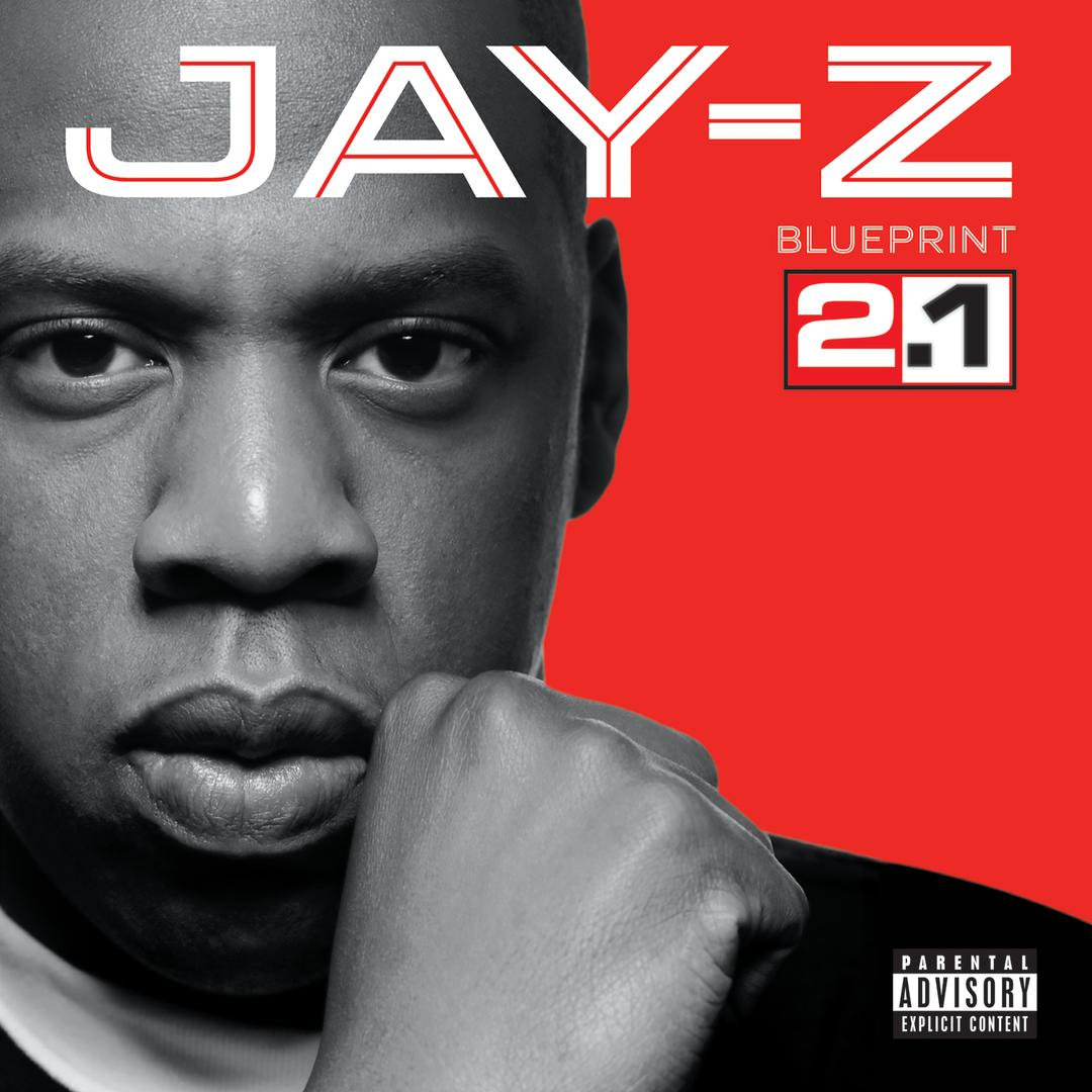 Meet the parents by jay z pandora jay zfrom the album the blueprint 21 explicit malvernweather Gallery