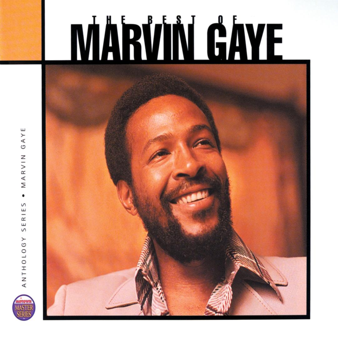 Me and mrs jones lyrics marvin gaye