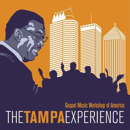 Listen to Gospel Music Workshop Of America | Pandora Music & Radio