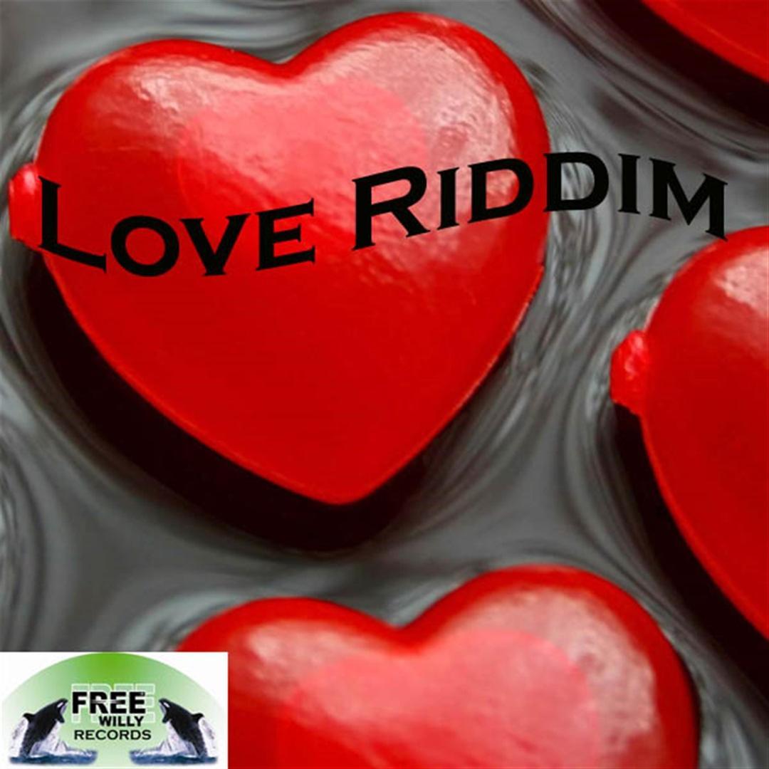 Love Riddim (Instrumental) by Instrumental - Pandora