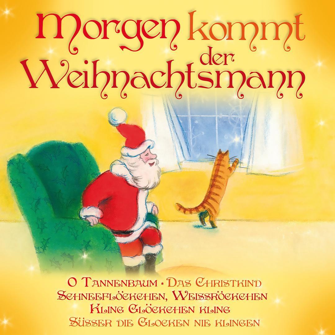 Tannenbaum Animation.O Tannenbaum By Coro St Anselmo Holiday Pandora