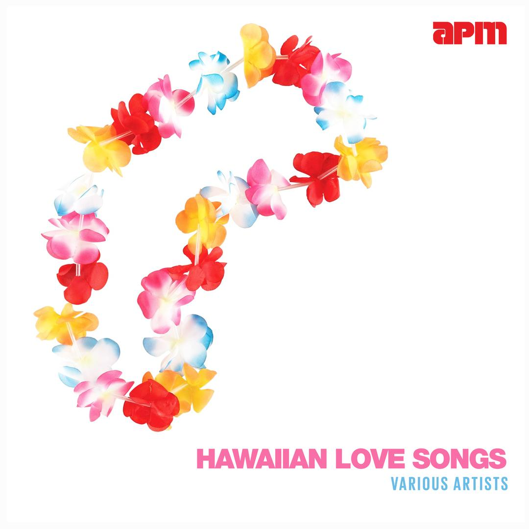 Mele Kalikimaka (Hawaiian Christmas Song) · Bing Crosby & The Andrews SistersFrom the album Hawaiian Love Songs