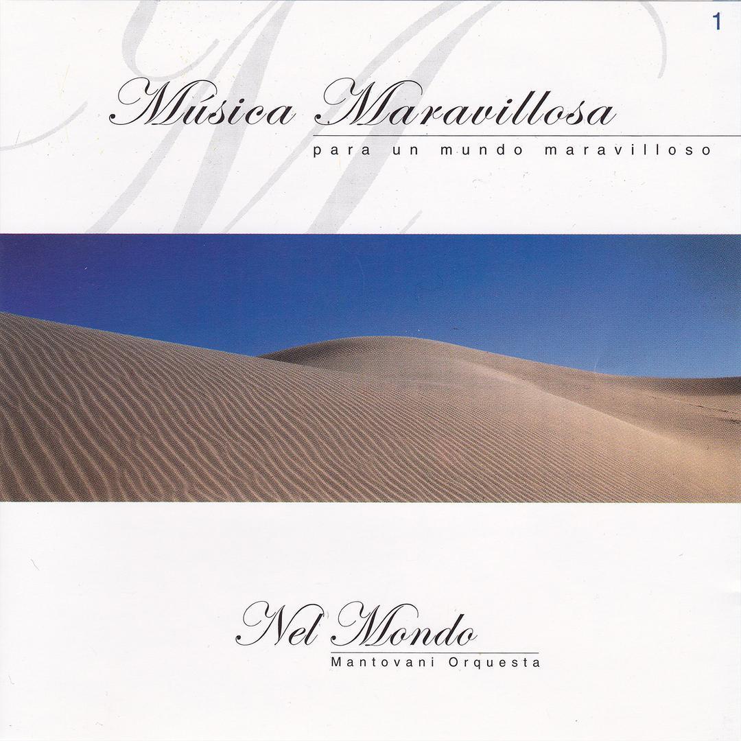 He Crecido Pegado A Tu Cara By Mantovani Orquesta Pandora