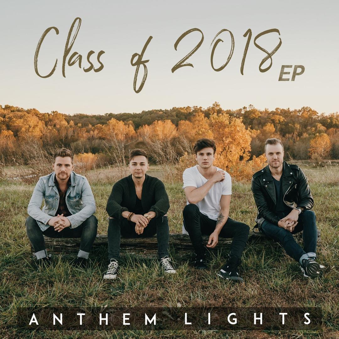 A Million Dreams by Anthem Lights - Pandora