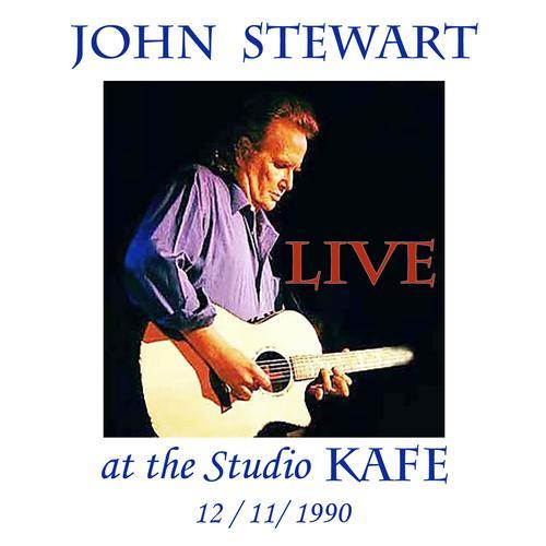 album join jon stewart - HD1500×1500