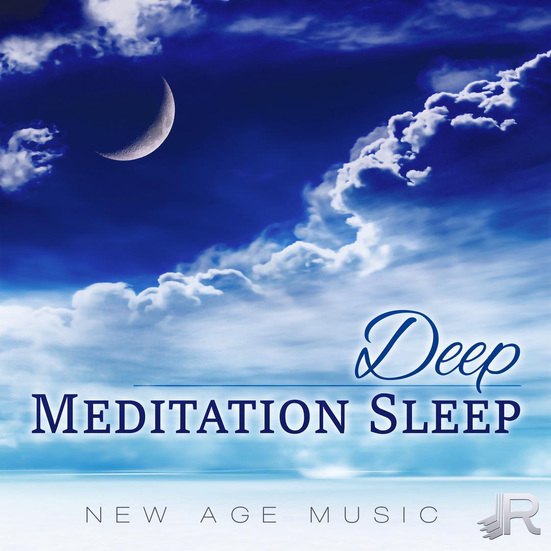 Health Spa (Rain Sounds) by Deep Sleep Hypnosis Masters