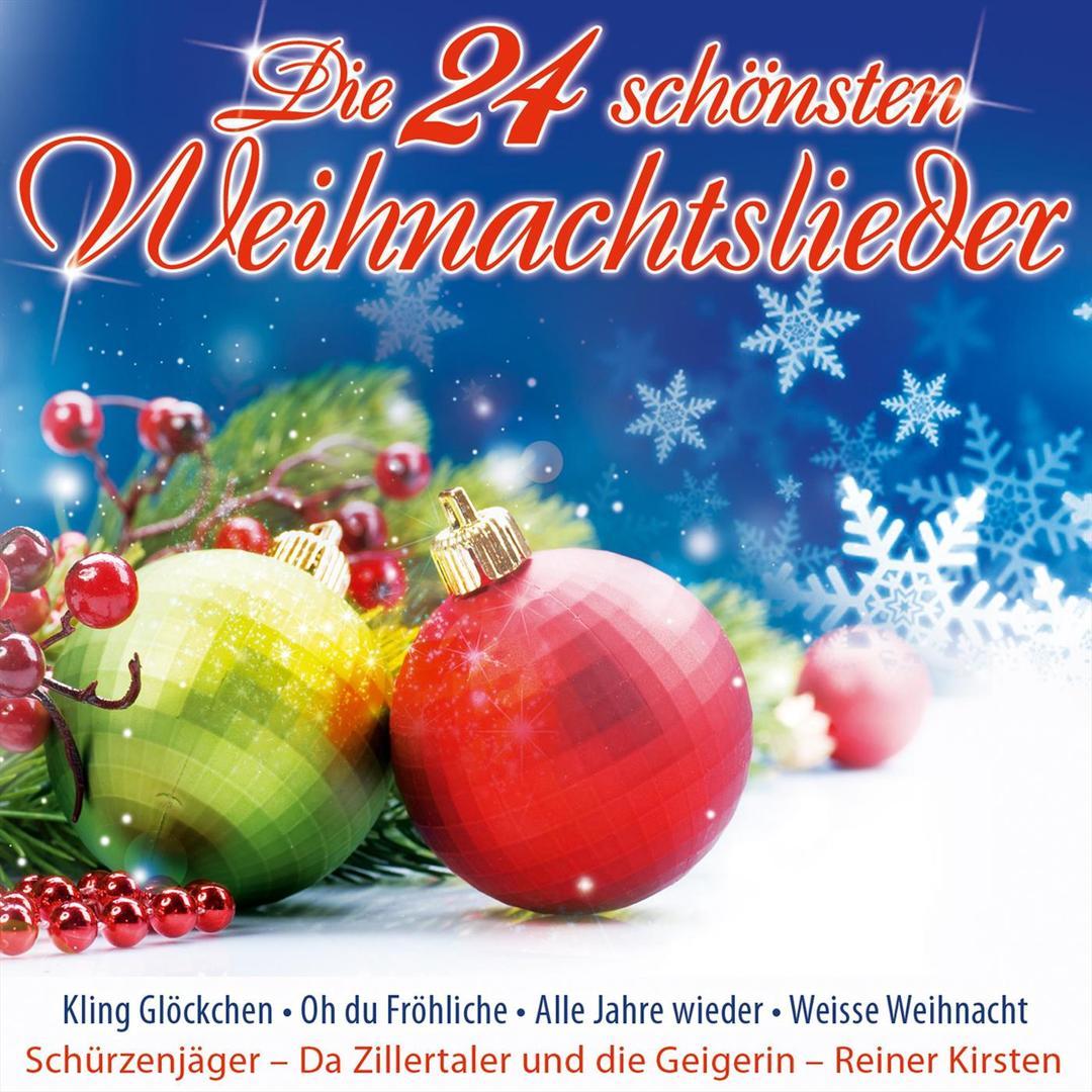 Weihnachtslieder Oh Tannenbaum.Oh Tannenbaum By Wirbelwind Holiday Pandora