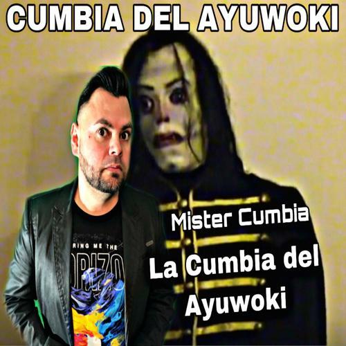 Listen to Mr  Cumbia | Pandora Music & Radio