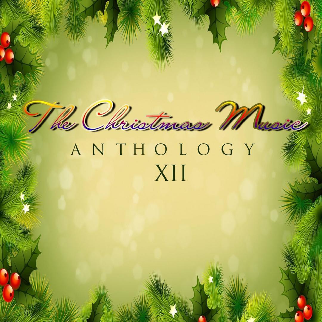 Nuttin\' For Christmas by Barry Gordon (Holiday) - Pandora
