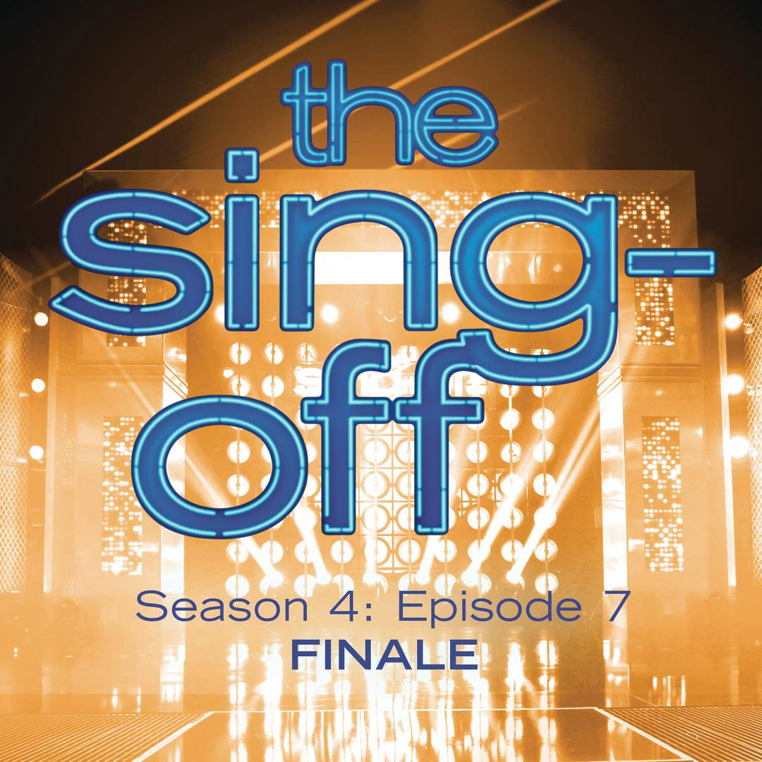 have yourself a merry little christmas feat home free jewel holidayfrom the album the sing off season 4 episode 7 finale - Home Free Christmas Album