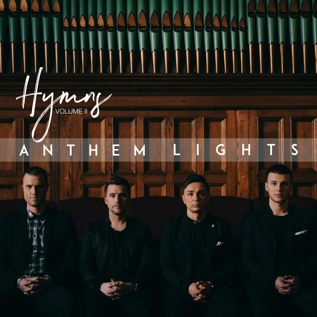 All Creatures of Our God and King by Anthem Lights - Pandora