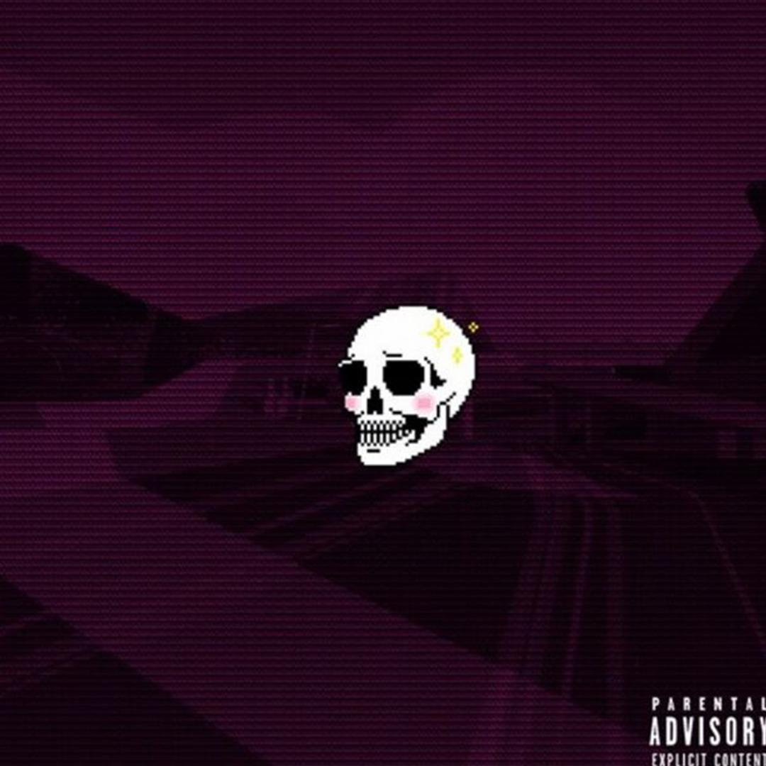 Slasher by Juice WRLD - Pandora