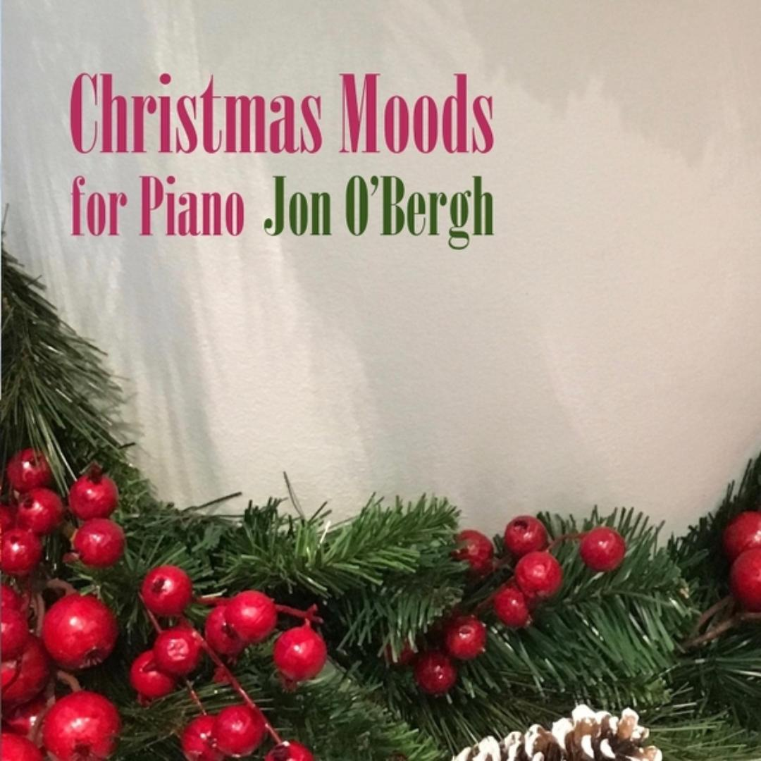 O Christmas Tree by Jon O\'Bergh (Holiday) - Pandora