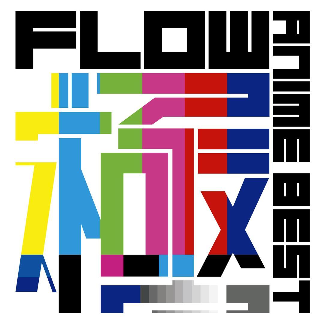 Blue Bird by Flow (Japan) - Pandora