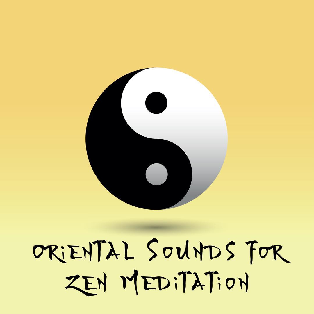 Eastern Zen by Namaste Healing Yoga - Pandora