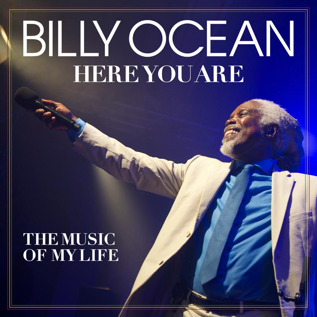 There Ll Be Sad Songs To Make You Cry By Billy Ocean Pandora