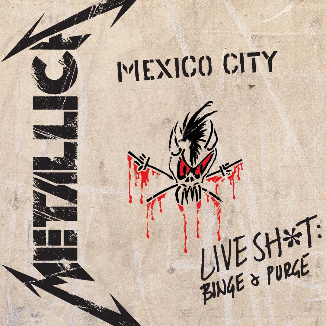 Fade To Black Live 1993 By Metallica Pandora Wah Pedal Metallicafrom The Album Shit Binge Purge