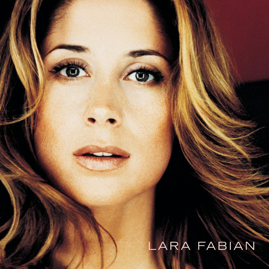 Adagio by Lara Fabian - Pandora