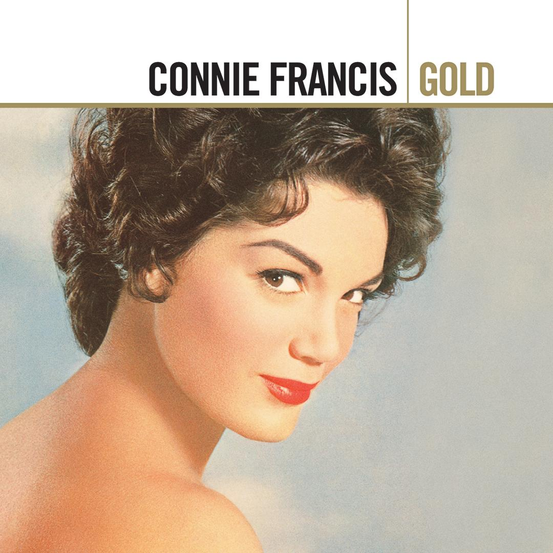 Dont Break The Heart That Loves You By Connie Francis Pandora