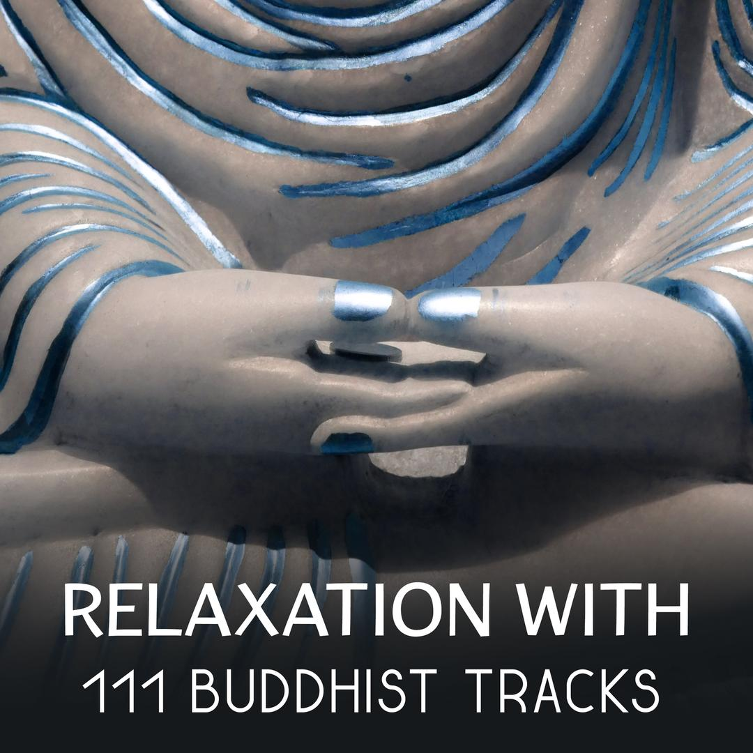 Lucid Dreaming Meditation Music