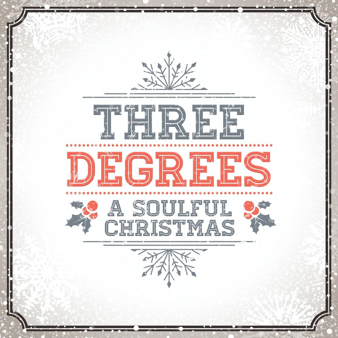 I\'ll Be Home for Christmas by The Three Degrees - Pandora