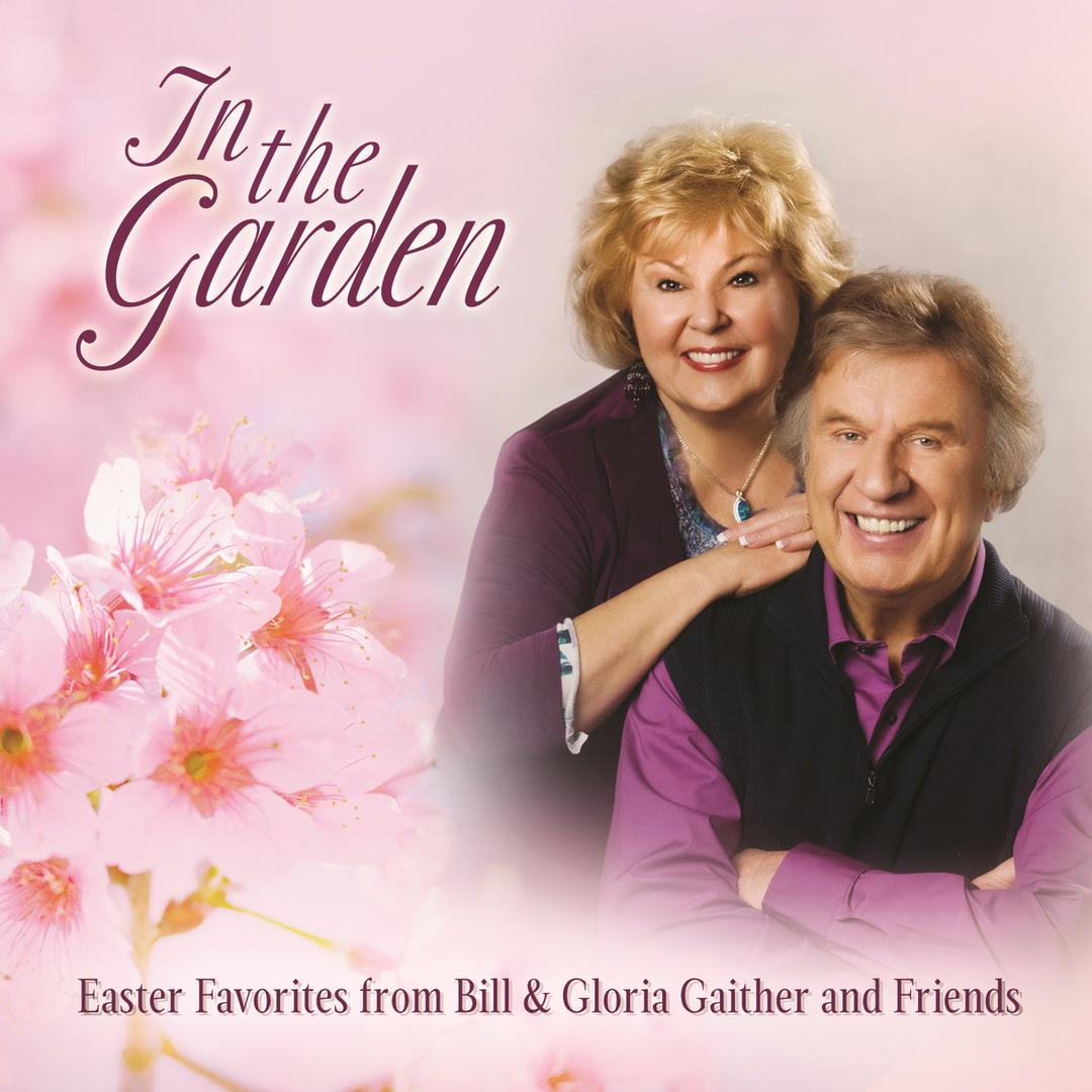The Old Rugged Cross Made Difference Live Gaither Vocal Bandfrom Al In Garden Easter Favorites From Bill Gloria And Friends