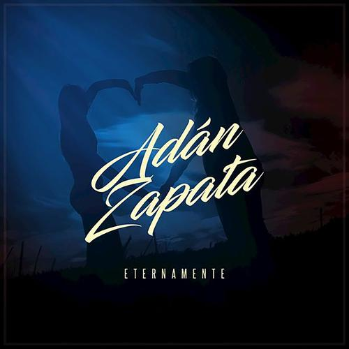 To Adan ZapataPandora Musicamp; Listen Radio 5LqARjc34