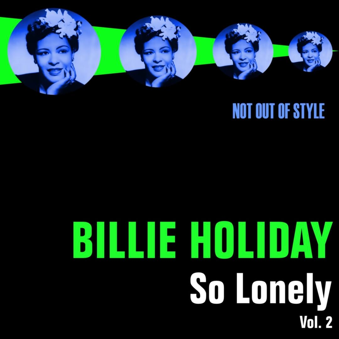 Aint Nobodys Business If I Do Remastered By Billie Holiday Pandora