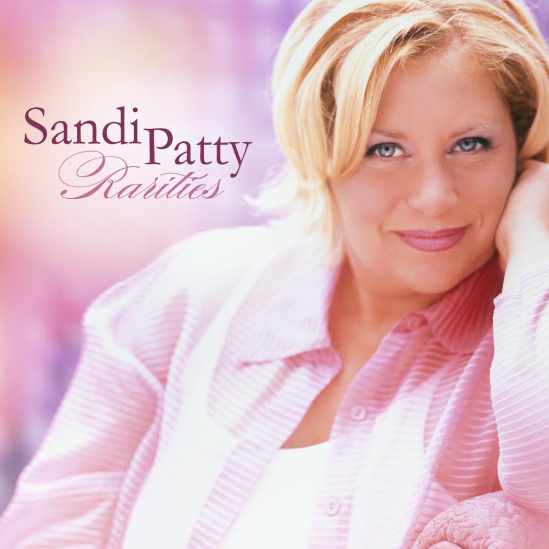 Jesus Loves Me (Medley) by Sandi Patty - Pandora