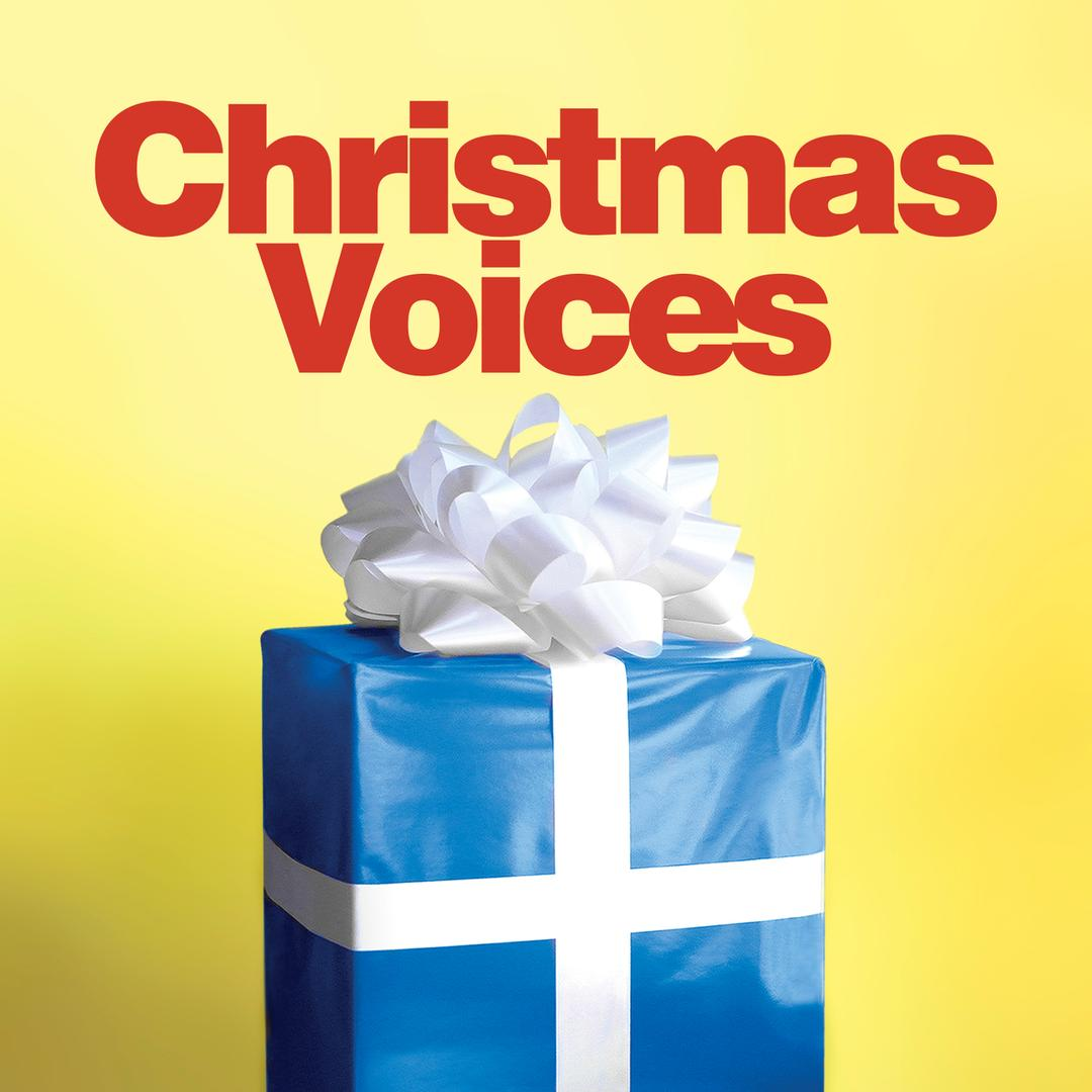 last christmas glee cast version glee cast holidayfrom the album christmas voices - Last Christmas Glee