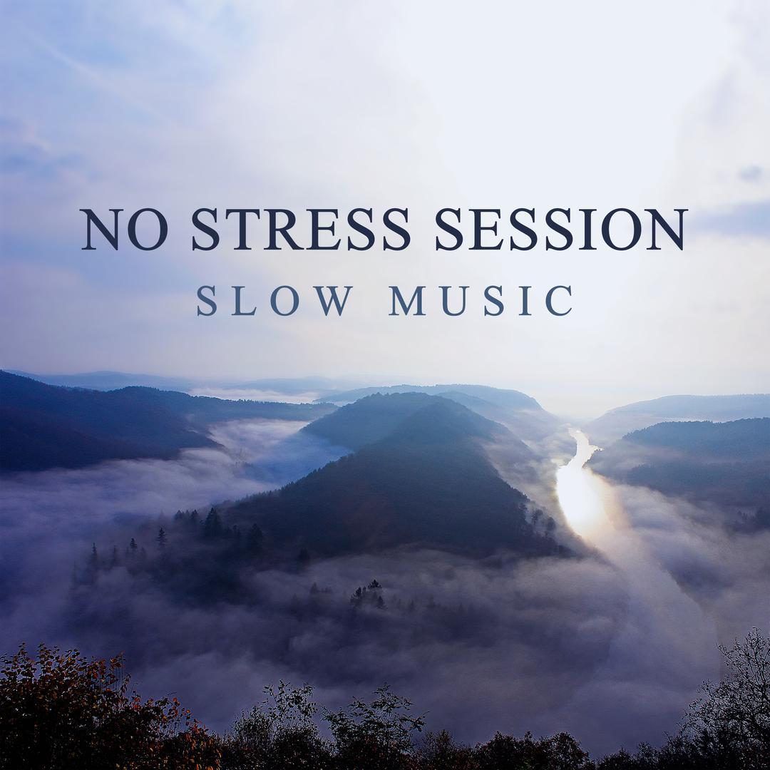 Chanting Om by Spiritual Healing Music Universe - Pandora