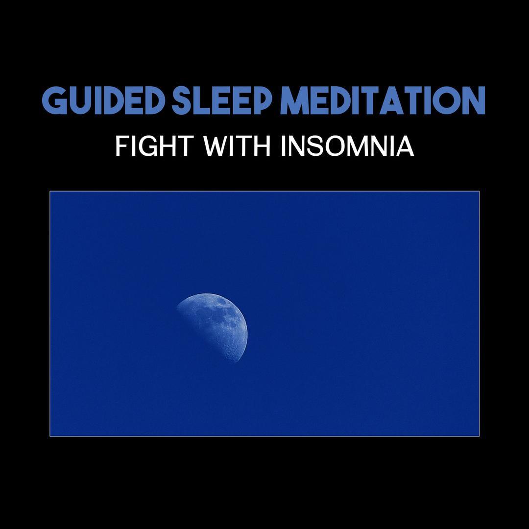 Breathing Mindfully by Deep Sleep Hypnosis Masters - Pandora