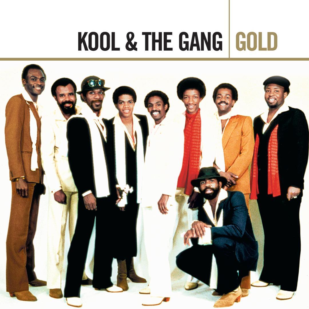 Hollywood Swinging By Kool The Gang Pandora