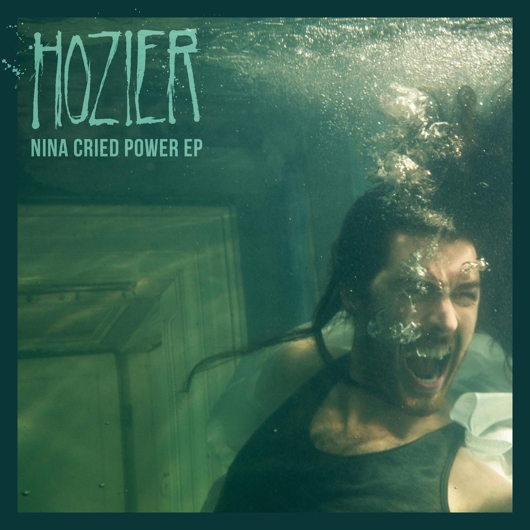 Moment's Silence (Common Tongue) by Hozier - Pandora