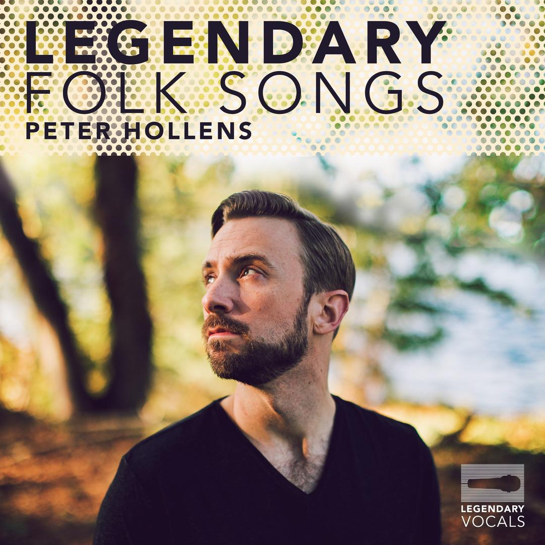 amazing grace feat home free by peter hollens pandora
