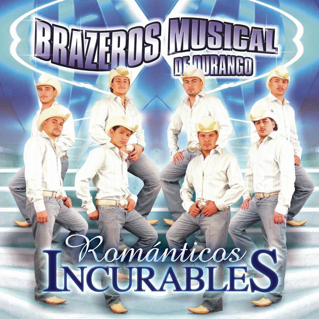 La Yegua Sebruna By Brazeros Musical De Durango Pandora