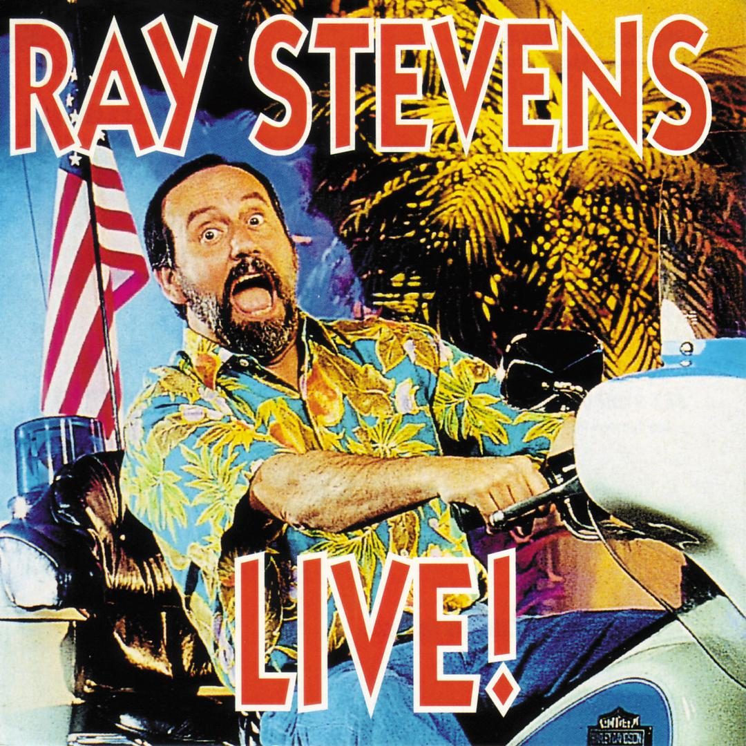 Shriners Convention Live By Ray Stevens Pandora