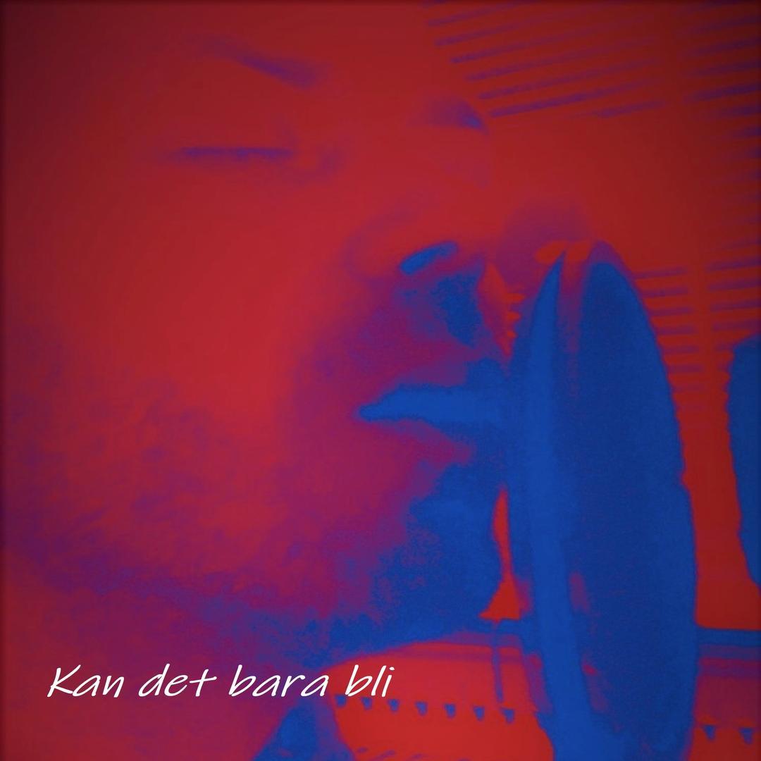Pont med Gster Bara du, bara jag, CD, single,.. (247996825