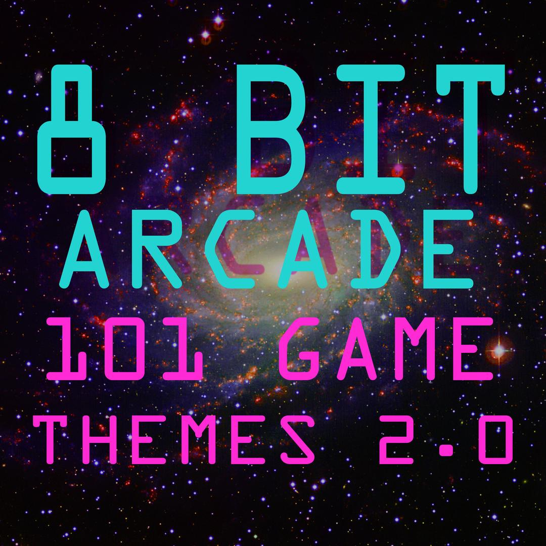 Street Fighter II (Akuma Theme) by 8-Bit Arcade - Pandora