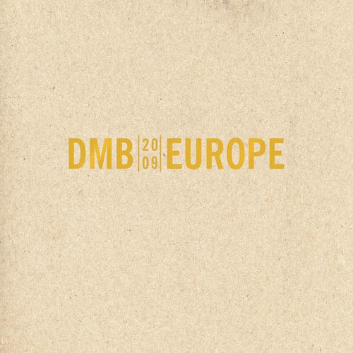 You Might Die Trying (Live Europe 2009) By Dave Matthews