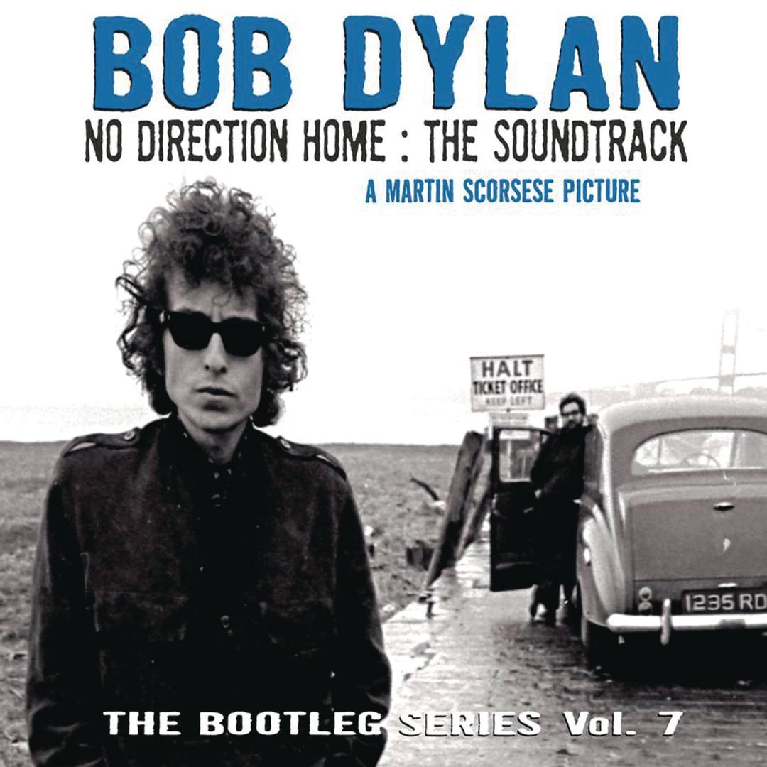 Like A Rolling Stone (Live) by Bob Dylan - Pandora